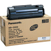 Panasonic UG-3350 OEM Toner Cartridge For PanaFax UF585 Black - 7.5K