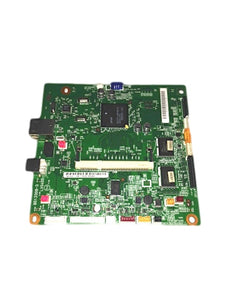 Brother LV0534001 OEM Main PCB Assembly For HL-4570