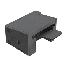 OEM Lexmark 50G0849 Staple, Hole Punch Finisher - 5,000 Staples