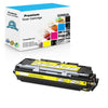 Compatible HP Q2682A, 311A Toner Cartridge For Color LaserJet 3700 - Yellow - 6K