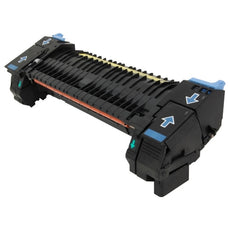 HP RM1-2763-020, RM1-4348-000 Fuser Assembly For Color LaserJet 3600