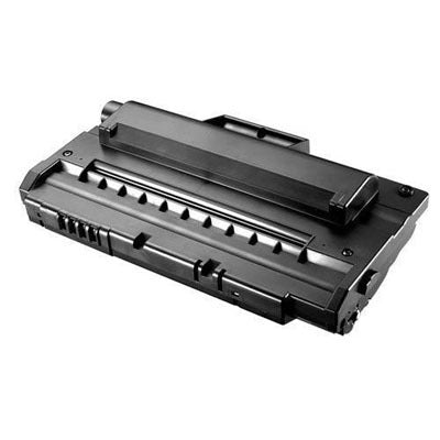 Compatible Dell 310-5417, X5015 Toner Cartridge For 1600 Black - 5K