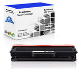 Compatible Samsung MLT-D101S Toner Cartridge - Black - 1500 Pages