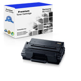 Compatible Samsung MLT-D203L Toner Cartridge For ProXpress SL-M4070 Black - 5K