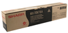 Sharp MX-70NTBA OEM Toner Cartridge For MX-5500N, MX-7000N Black - 49K