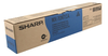 Sharp MX-70NTCA OEM Toner Cartridge For MX-5500N, MX-7000N Cyan - 31K
