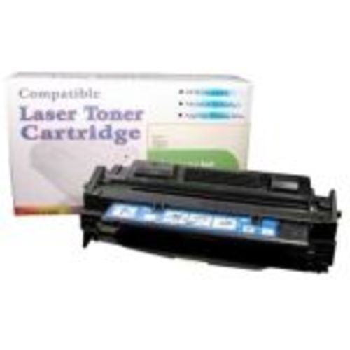 Konica Minolta Original Toner Cartridge - Laser - 1500 Pages - Cyan