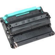 Canon 7429A005 , Ep-87 Drum Cartridge For Imageclass Mf8170c And Mf8180c - 20K