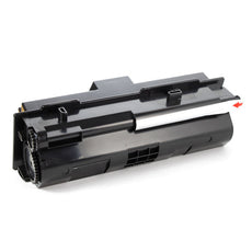 Compatible Kyocera Mita TK-162, TK162 Toner Cartridge For FS 1120D Black - 2.5K