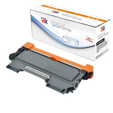 StarInk Compatible Brother TN450, TN-450 Toner Cartridge Black - 2.6K