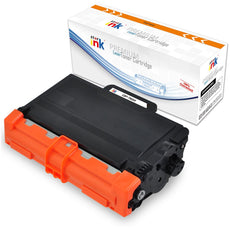 StarInk Compatible Brother TN850, TN-850 Toner Cartridge - Black - 8.5K
