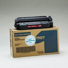Troy 0281080001 MICR Toner Cartridge For HP 15A, C7115A Black - 3K
