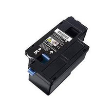 Compatible Xerox 106R02759 Toner Cartridge For Phaser 6022 Black - 2K