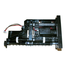 Lexmark 40X7614 OEM Paper pick motor drive assembly For CS410n