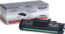 Xerox 013R00621 OEM Toner Cartridge For Workcentre PE220 Black - 3K