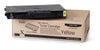 Xerox 106R00682 OEM Toner Cartridge Yellow - 5K
