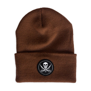 NIGHTWATCH BEANIE