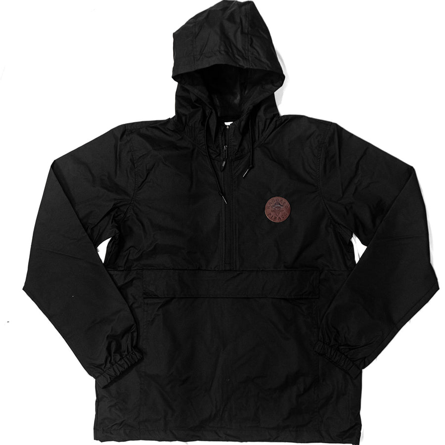Foul Weather Anorak Jacket