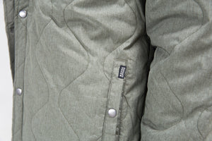 Outer Limits Jacket