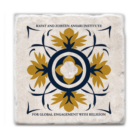 university of notre dame gifts - drink coasters