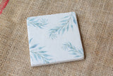 Wedding Gifts Drink Coasters