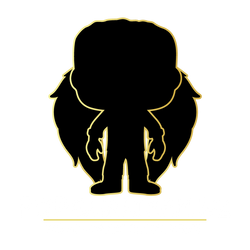 Pop Guardian NZ