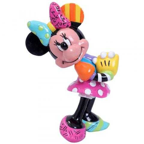 Minnie Mouse (Mini)