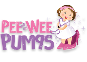 Pee Wee Pumps LLC