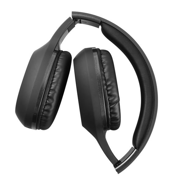 Wireless Foldable Gaming Headset for Phone/PC