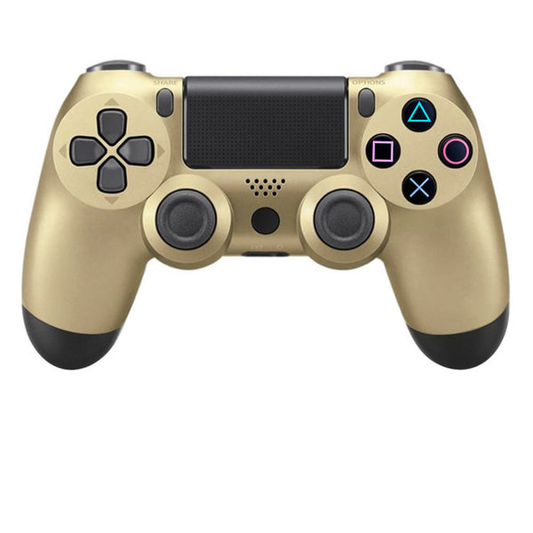 Wireless Bluetooth Gamepad Controller for Sony PS4 - TSINGO