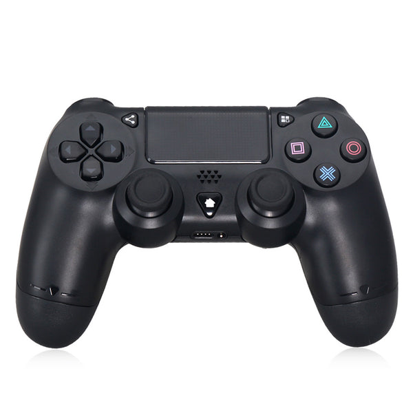 Wireless Bluetooth Game Controller for Sony PS4 / PS4 Slim / PS4 PRO