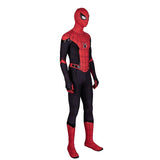 Spider Man Far From Home Replica Costume