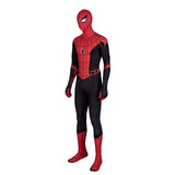 spiderman costume far from home
