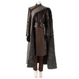 Arya season 8 cosplay costume