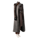 Arya s8 cosplay costume