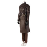 Arya Stark season 8 costume