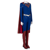 supergirl season 5 cosplay outfit