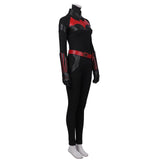 kate batwoman cosplay costume