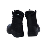 hellboy cosplay shoes