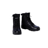 spiderman noir cosplay boots