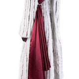 Daenerys Targaryen game of thrones season 8 costume