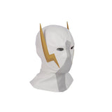 Godspeed Cosplay Helmet The Flash Season 5 Godspeed TV replica cosplay prop