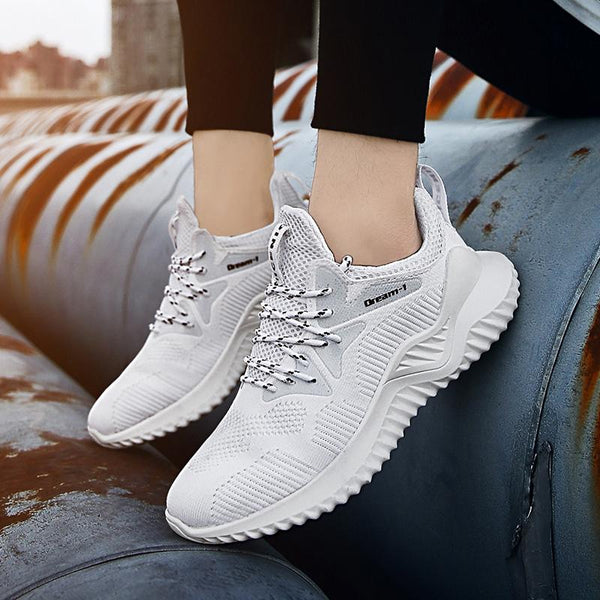 AIRPLUS Sports Sneakers