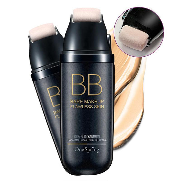 OneSpring Roller Natural BB Cream