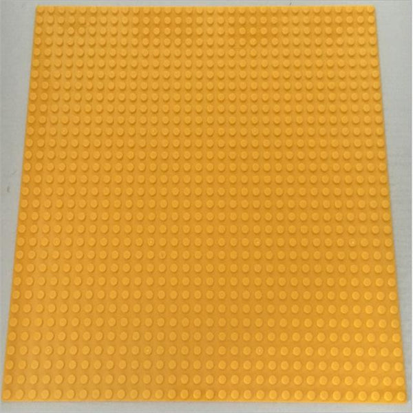 32x32 Dots Base Plate For Small Building Bricks
