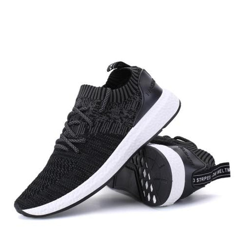 URBANFIND Casual Sneakers