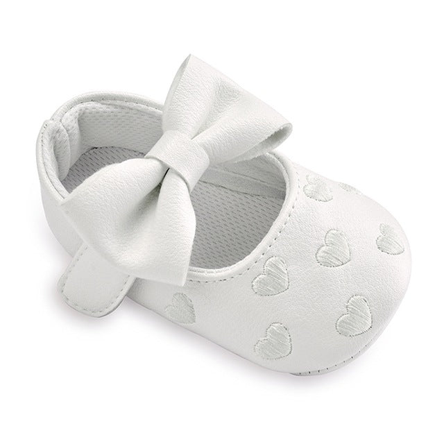 0763370ed Baby Boy Girl Moccasins Moccs Shoes for Baby Girls Infants Toddlers PU  Leather Bow Fringe Soft