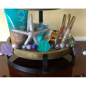 Mermaid Magic Character Garland