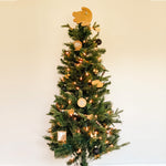 Load image into Gallery viewer, Baby Lion Christmas Tree Topper (FREE SHIPPING)
