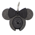 Load image into Gallery viewer, Beautiful Black Ears Magic Band Buddy